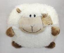 LQ-ITM222 stuffed plush toy sheep