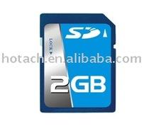 SD Card./SD/MICRO SD/TF CARD/1GB.,2GB,4GB,8GB,16GB,32GB.