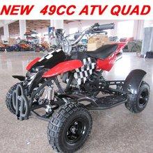 49CC QUAD (MC-301A)