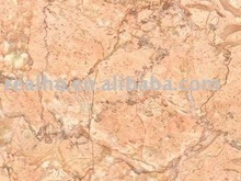 Marble Pink From Iran