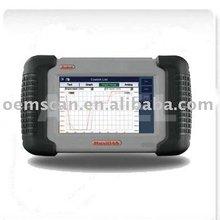 MaxiDAS DS708 obd2 scanner