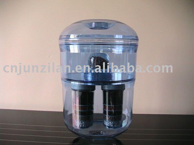 shower filter comparison water filter male models picture. Black Bedroom Furniture Sets. Home Design Ideas