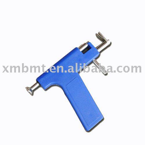 buy piercing gun. Professional Piercing Gun(China (Mainland))