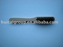 Industry Brush