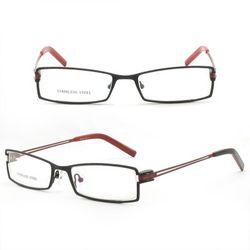 sport eyewear, eyewear frame, memory optical frame