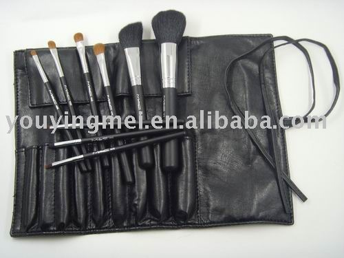 You might also be interested in mac makeup brushes, mac cosmetic makeup
