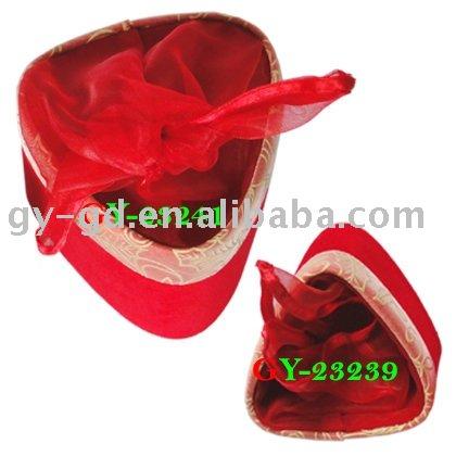 Handmade Gift Box - Handmade Gift Box Manufacturers,Handmade Gift