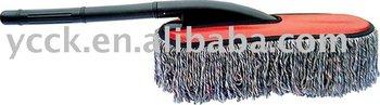 Car Duster clean duster dust mop