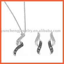 Novelty Silver Jewelry
