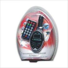 car mp3 player. car bluetooth mp3 player +USB SD+flash memory