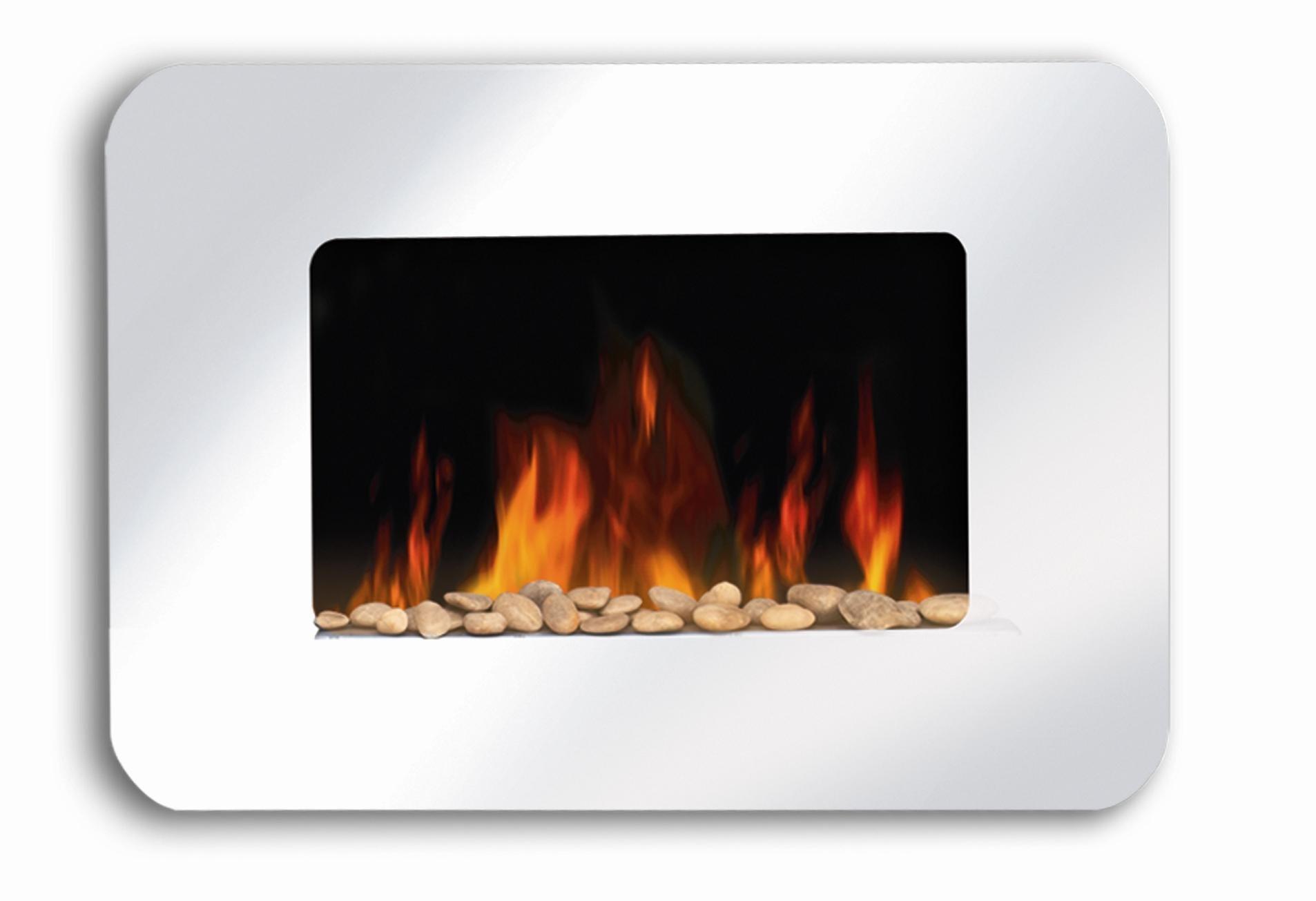 Propane Fireplace Heater Wiki