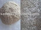 Mineral sericite mica