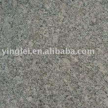 YL-G030 flamed granite slab