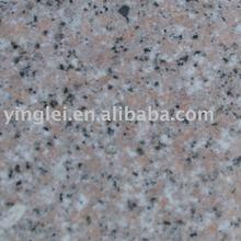 YL-G020 interior stone tile