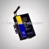3G Modem (RS-232)