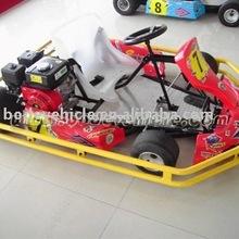 Go Kart 200cc Go Cart 200cc Racing Go Kart