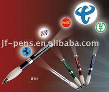 promotion projection pen