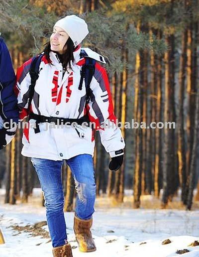 Fashion Pictures on Ladies Ski Jacket Women S Ski Wear  Rm0002 Sales  Buy Ladies Ski