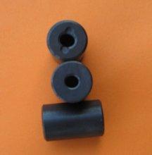 Ferrite magnet/Sintered ferrite magnet/Hard Ferrite magnet/Permanent ferrite magnet