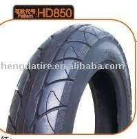 Scooter Tyre&Scooter Tire HD850