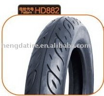 Scooter Tyre&Scooter Tire HD882
