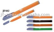 Promotional Magic Pen