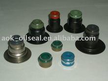 Valve stem seals - truck series