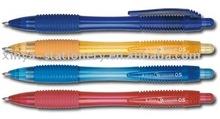ball point pen (Model No.:B-904A)