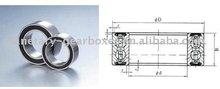 Precision / Miniature Bearings
