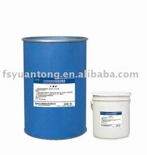 YT-9299 Caviti-glass Silicone Sealant