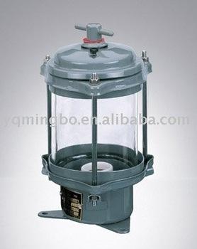 Marine Anchor light aluminium/ steel CXH8