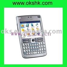 E61 original brand phone,GSM mobile, SMS cell phone