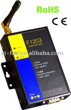 CDMA Huawei Module Wireless Modem