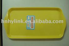 melamine plate ,melamine tray