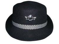 professional cap/woman hat