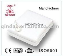 high quality electric blankets/ heating blanket/ underblanket