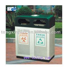 waste bin TX-918206(trash can)
