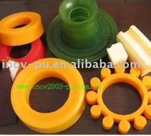 polyurethane mould glue