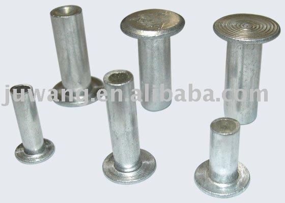 metal jeans rivets,