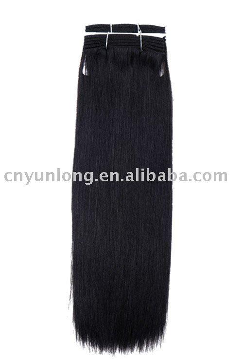 Yaki Remy Human Hair 73