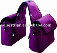 Waterproof Horse Saddle Bag