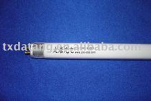 28w t5 fluorescent tube