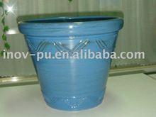 High hardness polyurethane structural adhesive(DJ1675D-A/DJ1530-B)