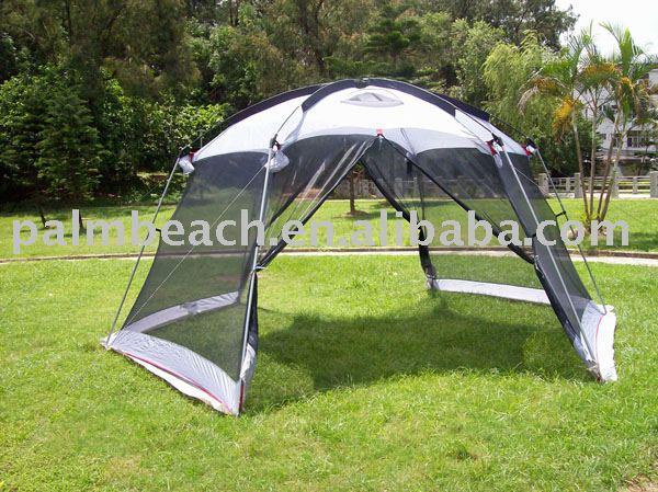 Picnic Shelter Canopy : Picnic tent beach sunshelter