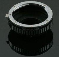 EF-camera head C JY Micro 4/3 4/3 G1 GH1 GF1 E-P1 Adapter ring