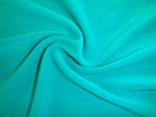 soybean span fabric