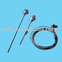 WRP thermocouple