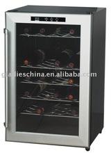 65L Wine Cooler// 28 bottle Wine Cooler