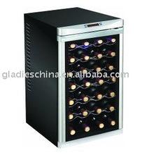 70L Wine Cooler//28 bottle Wine Cooler