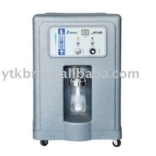manufacturer oxygen concentrator with CE/ISO13485